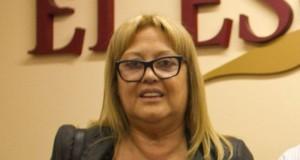 justicia catamarca, fiscal catamarca, www.catamarcadigital.com, www.catamarcaprovincia.com.ar, noticias catamarca, diario catamarca, informacion catamarca