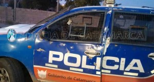 policia de catamarca, detenido catamarca, catamarca provincia, catamarca digital, noticias de catamarca, informacion catamarca, diario catamarca