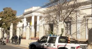 broma catamarca, colegio privado catamarca, educacion catamarca, www.catamarcadigital.com, www.catamarcaprovincia.com.ar