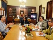 lucia corpacci, gobierno de catamarca, gobernadora de catamarca, www.catamarcadigital.com, www.catamarcaprovincia.com.ar, diario de catamarca, informacion catamarca, noticia catamarca