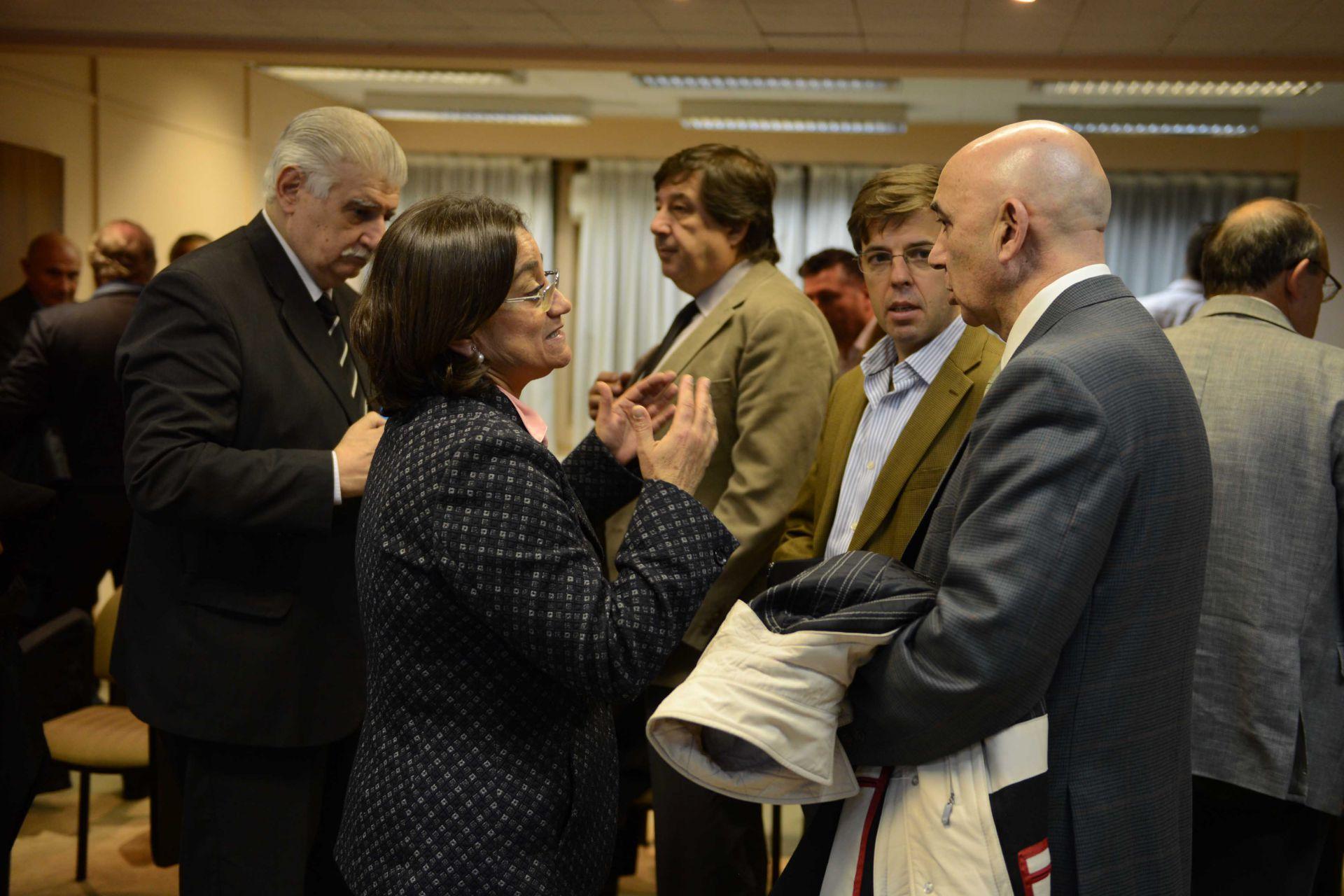 lucia corpacci, gobierno de catamarca, inversiones catamarca, www.catamarcadigital.com, www.catamarcaprovincia.com.ar