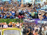 elecciones cataarca 2015, catamarca elecciones 2015, elecciones 2015, candidatos catamarca 2015, politica catamarca, fcs catamarca, fpv catamarca, fp3 catamarca