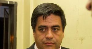 marcelo rivera, politica catamarca, luis barrionuevo, camara de diputados catamarca