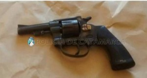 policia de catamarca, intento de omicidio catamarca, adolescentes catamarca
