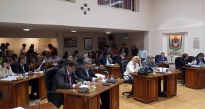 portal del norte, municipalidad de catamarca, concejo deliberalte sfvc
