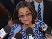 gobierno de catamarca, politica catamarca, gobernadora catamarca, lucia corpacci