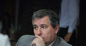 Miguel Ángel Vázquez Sastre, fcys catamarca, radicalismo catamarca, diario de catamarca, noticias de catamarca