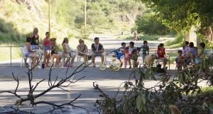 reclamo agua, municipalidad de catamarca, vecinos catamarca, diario de catamarca, noticias de catamarca