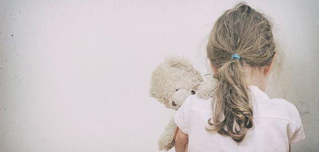 abuso niña, abuso catamarca, detenido abuso, adolescente abuso, catamarcaprovincia, noticias de catamarca,