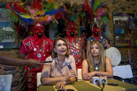chaya poman, cultura catamarca, poman catamarca, carnavales catamarca, catamarcaprovincia, noticias de catamarca