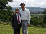 daniel gutierrez, ministro educacion catamarca, educacion catamarca, noticias de catamarca, catamarcaprovincia,