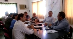 municipalidad capital, municipalidad sfv, secretaria capital, catamarcaprovincia, noticias de catamarca,