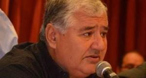 Guillermo Moser, catamarcadigital