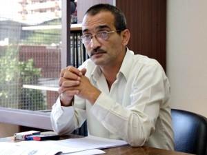 augusto barros, diputado augusto barros, catamarcadigital