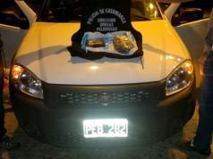 policia de catamarca, secuestro de droga, catamarca digital, catamarcadigital