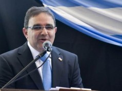 Raúl-Jalil, intendente raul jalil, raul jalil catamarca,