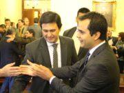 Gustavo Aguirre, dr gustavo aguirre, gustavo aguirre catamarca, peronismo catamarca, justicialismo catamarca, fpv catamarca, asuntos municipales, enzo carrizo, asuntos institucionales