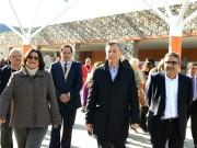 maurico macri catamarca, macri en catamarca, presidente macri, alianza cambiemos, cambiemos catamarca, fcs cambiemos, Lucía- Macri (10)