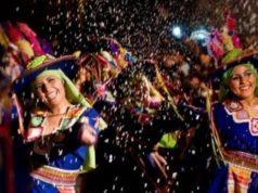 festivales catamarca, carnavales de catamarca, gestivales de verano catamarca