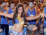 carnaval la carrera, fray mamerto esquiu, intendente ferreyra,