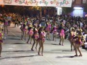 carnaval santa maria, catamarca