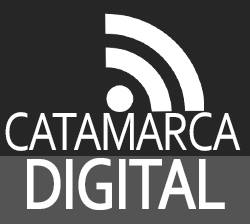 catamarcadigital, catamarca digital