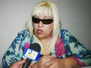 ivana sanchez vasquez, concejal ivana sanchez vasquez, cambiemos catamarca, fcs catamarca, UCR catamarca, elecciones 2017, elecciones 2017 catamarca