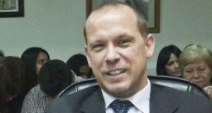concejal nicolas zavaleta, concejal catamarca, concejo deliberante catamarca