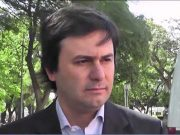 gustavo aguirre, subsecretario asuntos municipales gustavo aguirre, gobierno de catamarca