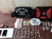secuestro drogra catamarca, droga catamarca, ayanamiento catamarca, policia de catamarca, policiales catamarca