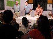 carlos cisneros, Caja de Crédito Municipal, Raul Jalil, Municipalidad de SFVC