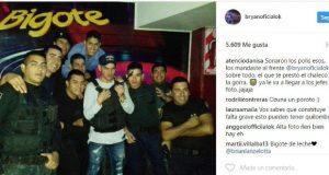 policiales catamarca, policia de catamarca