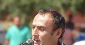 Dante Lopez Rodriguez,