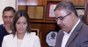 Sylvia Jimenez, Dra Sylvia Jimenez