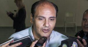 Gustavo Saadi, Diputado Gustavo Saadi