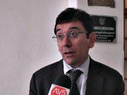 Guillermo Ferreyra, Guillo Ferreyra, Intendente Guillermo Ferreyra