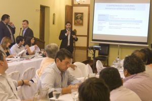 Pacto Fiscal Catamarca, Firma del Pacto Fiscal Catamarca