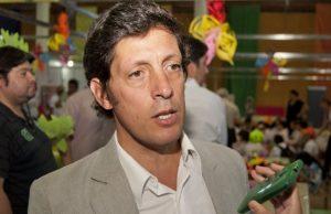 Armando Zavaleta