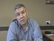 Miguel Vazquez Sastre, Vanguardia Catamarca, Cambiemos Catamarca