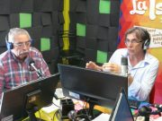 Enrique Sir, UCR Catamarca, UCR