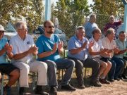 Liga de Veteranos de Fútbol, Maximiliano Brumec, Maxi Brumec