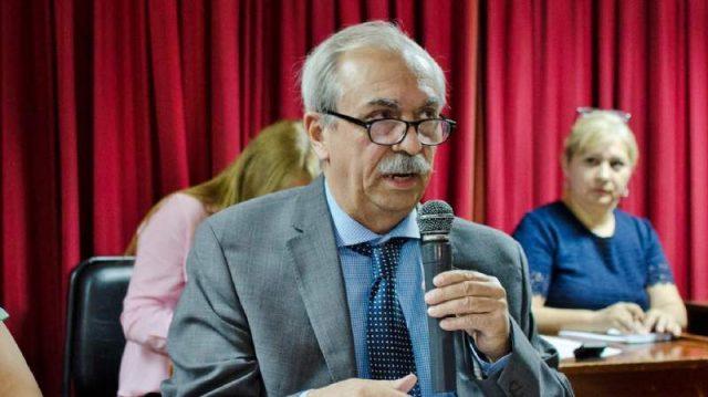 Eduardo Andrada