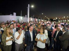Lucia Corpacci, Fidel Saenz, Ent Viv Valle Hermoso07
