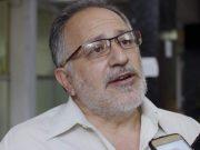 Jorge Sola Jais